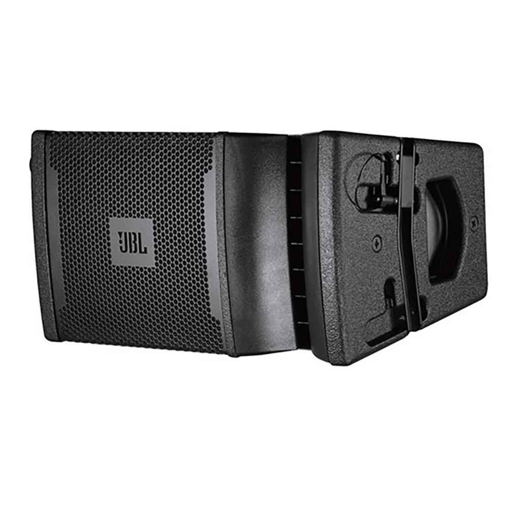 JBL PROFESSIONAL VRX928LA 2-Way ラインアレイ・スピーカー 1本