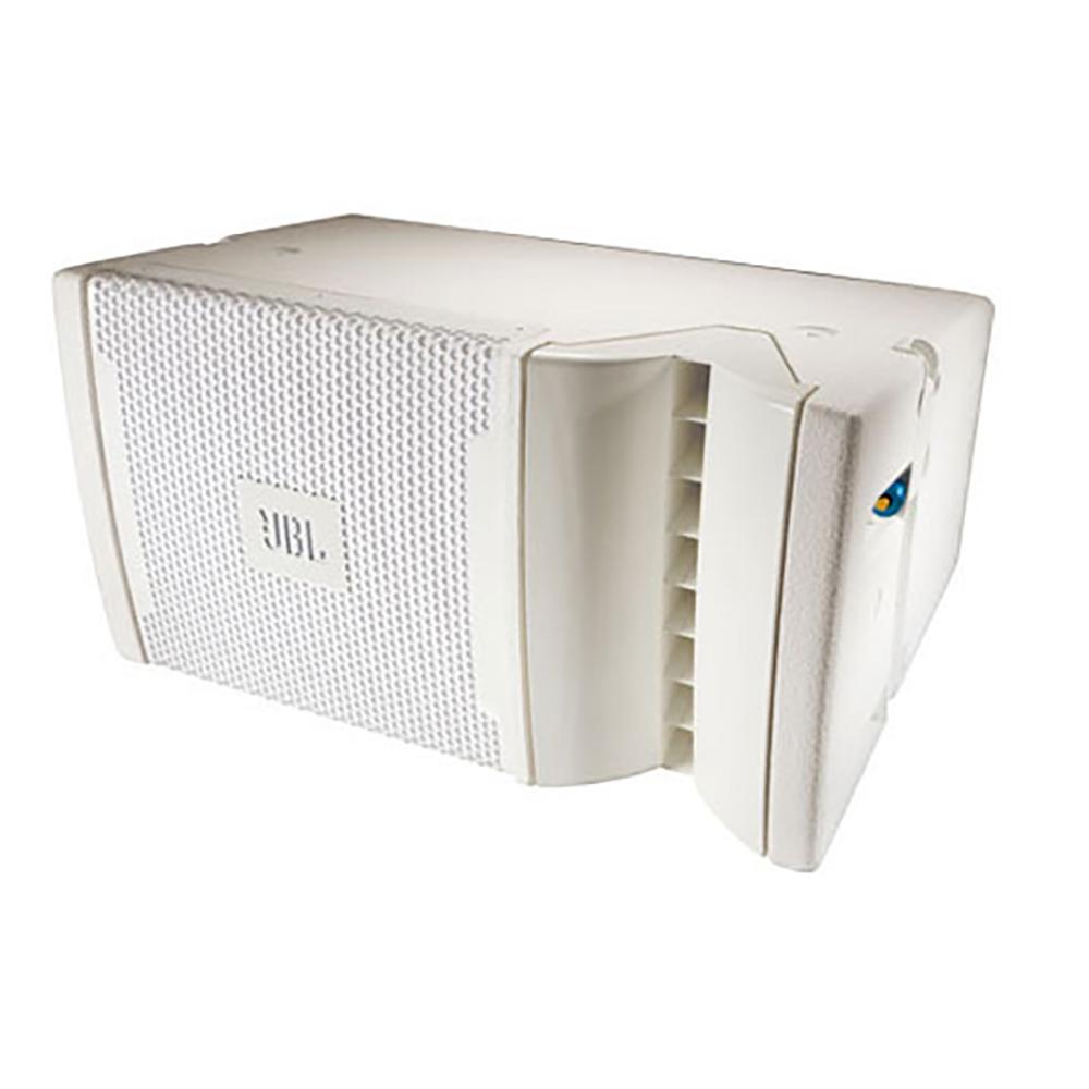 JBL PROFESSIONAL VRX928LA-WH 2-Way ラインアレイ・スピーカー 1本