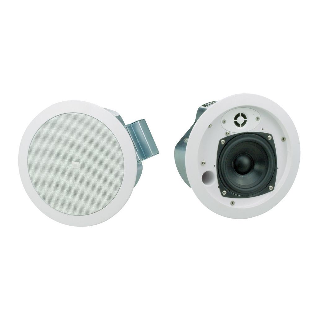 JBL PROFESSIONAL Control 24C Micro 天井埋込用スピーカー ペア