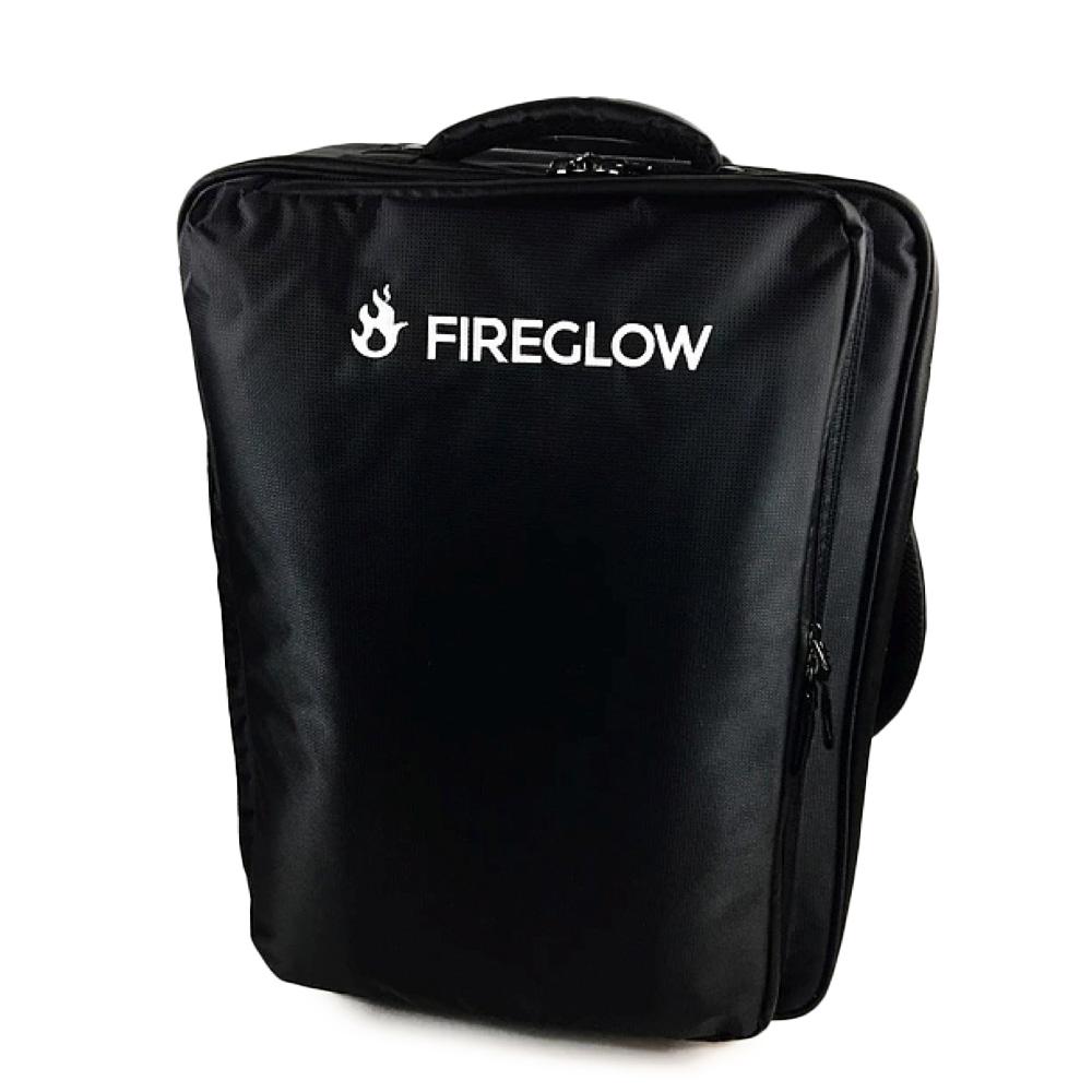 FIREGLOW EPB-01B トローリーバッグ単体
