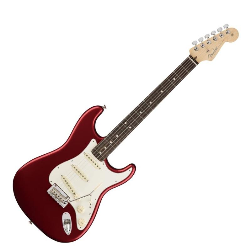 Fender American American Stratocaster Professional RW Stratocaster RW CAR エレキギター, 小金井市:a900e6e5 --- officewill.xsrv.jp