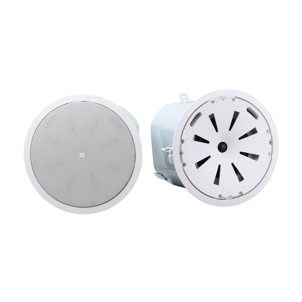 JBL PROFESSIONAL Control 47C/T 天井埋込用同軸 スピーカー ペア