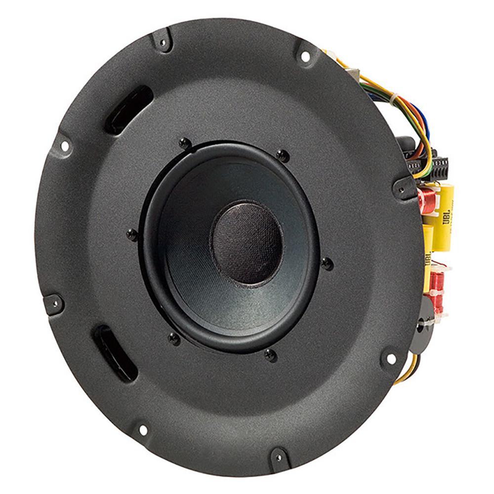JBL PROFESSIONAL Control 227C 天井埋込用 トランスデューサー