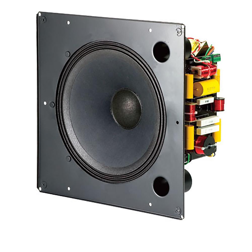 JBL PROFESSIONAL Control 321C トランスデューサー