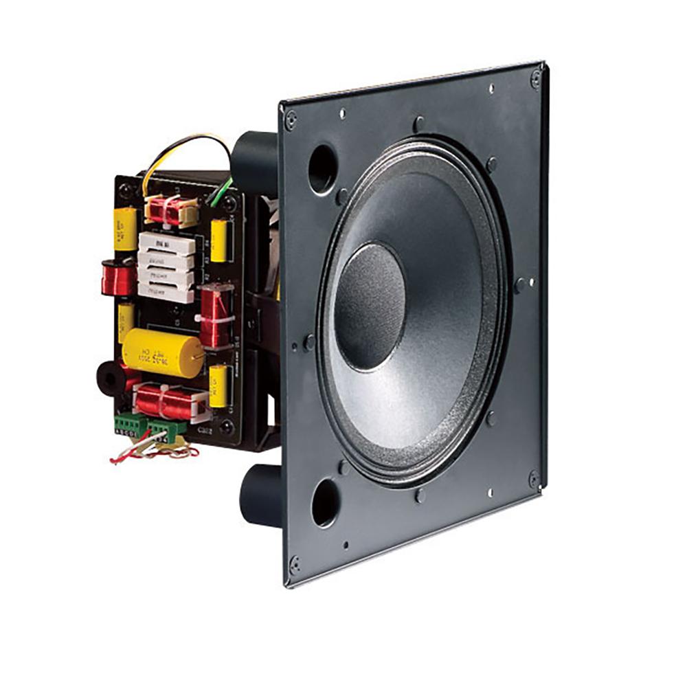 JBL PROFESSIONAL Control 322C 天井埋込用 トランスデューサー