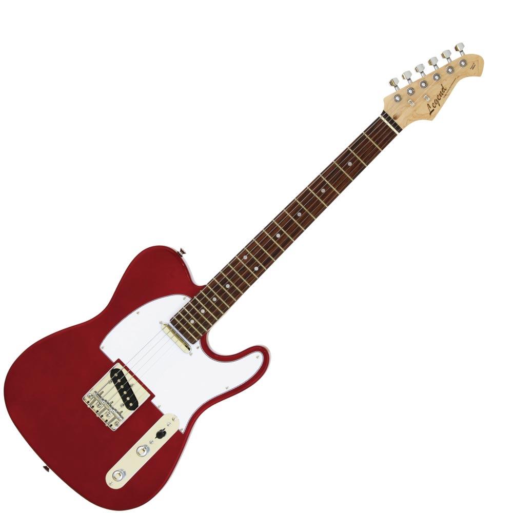 LEGEND LTE-Z CA エレキギター