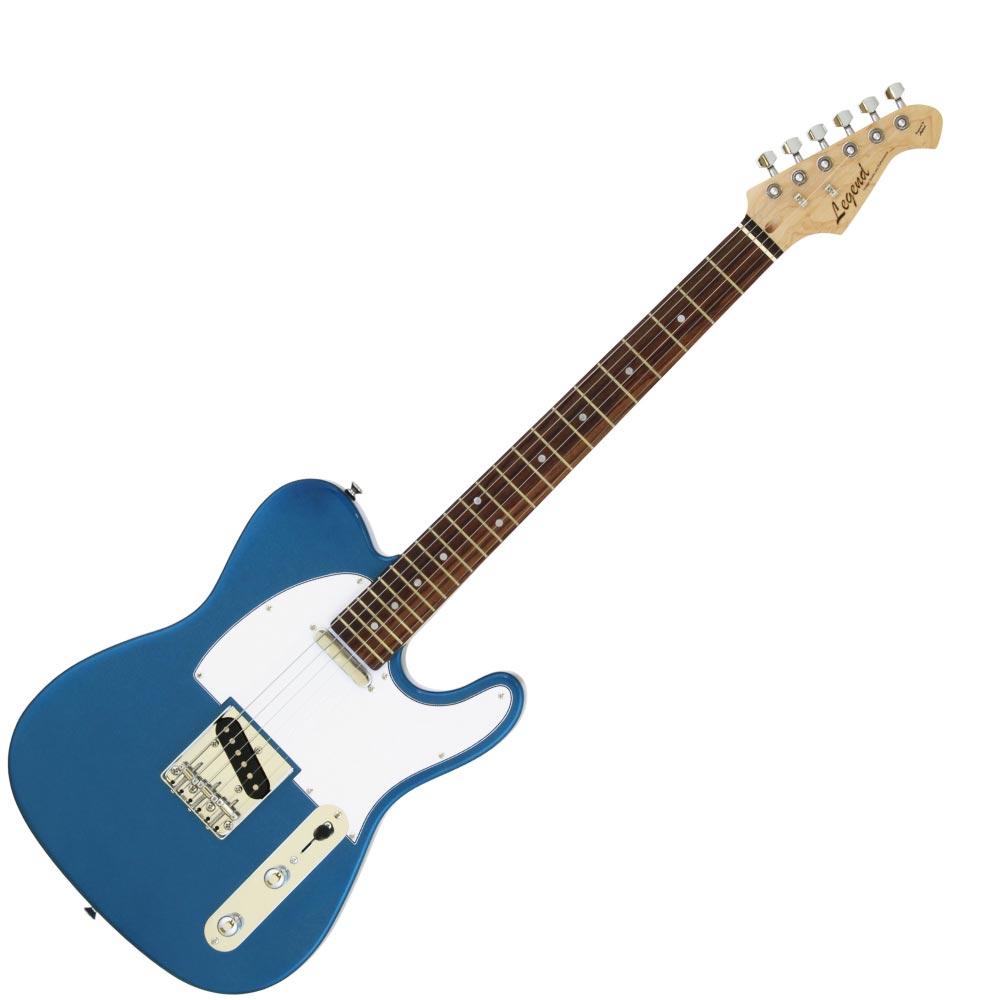 LEGEND LTE-Z MBL エレキギター