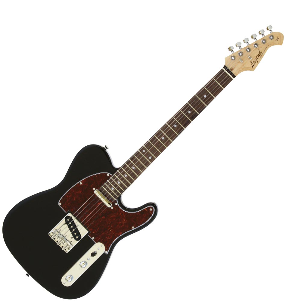 LEGEND LTE-Z TT LEGEND BK エレキギター, 鹿町町:138e533c --- thomas-cortesi.com