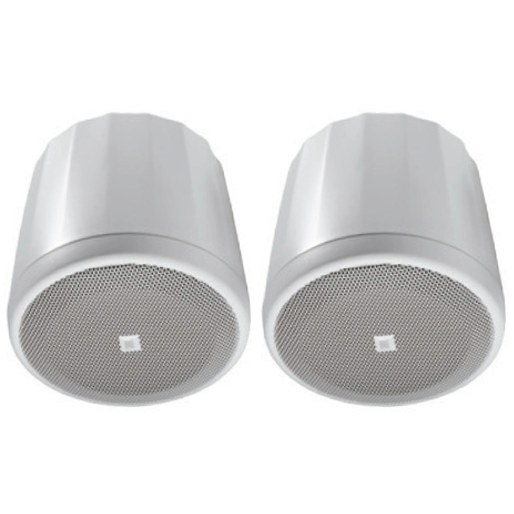 speaker ceiling products way speakers jbl az loudspeaker two in
