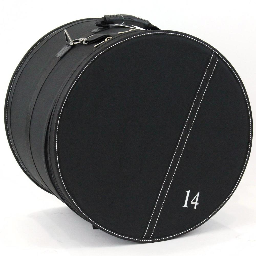 CANOPUS EL-SHC14X ドラム用セミハードケース