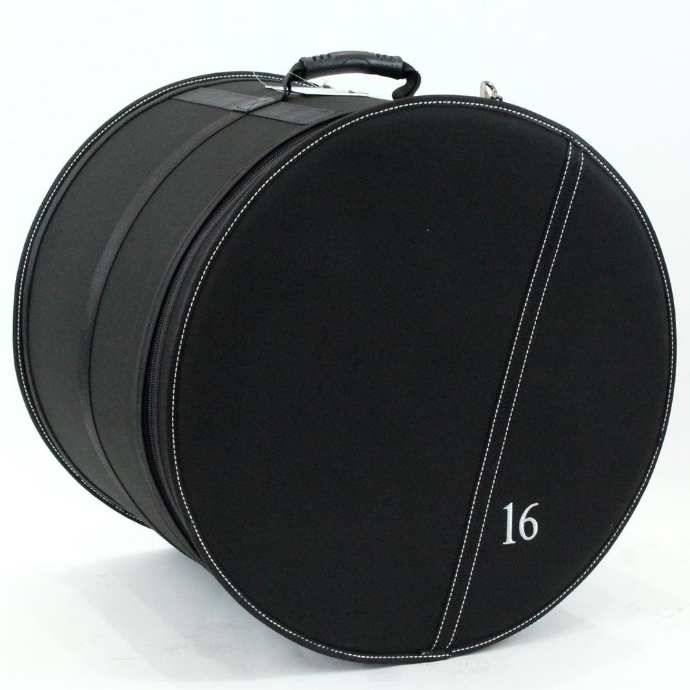 CANOPUS EL-SHC16X ドラム用セミハードケース