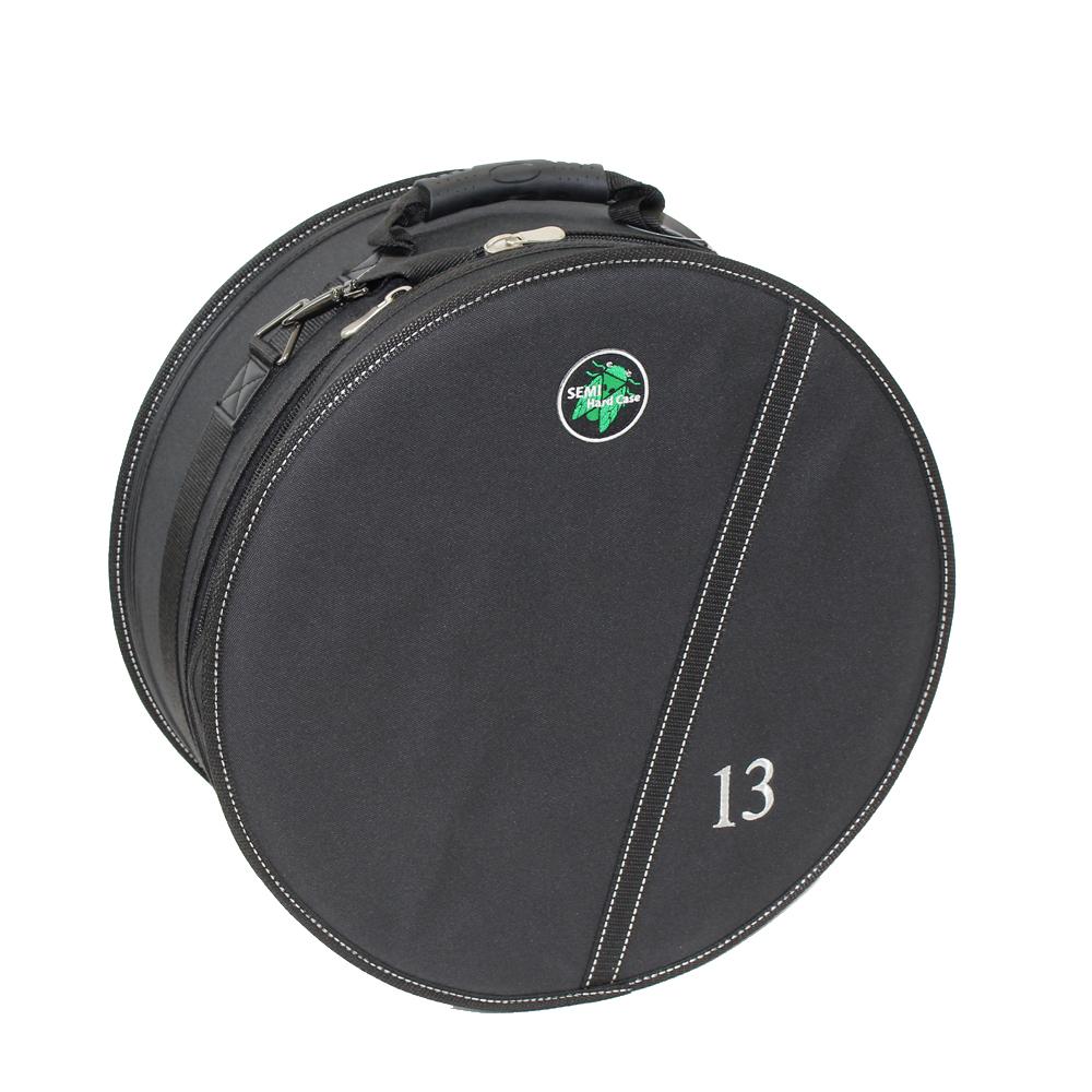 CANOPUS EL-SHC13D ドラム用セミハードケース
