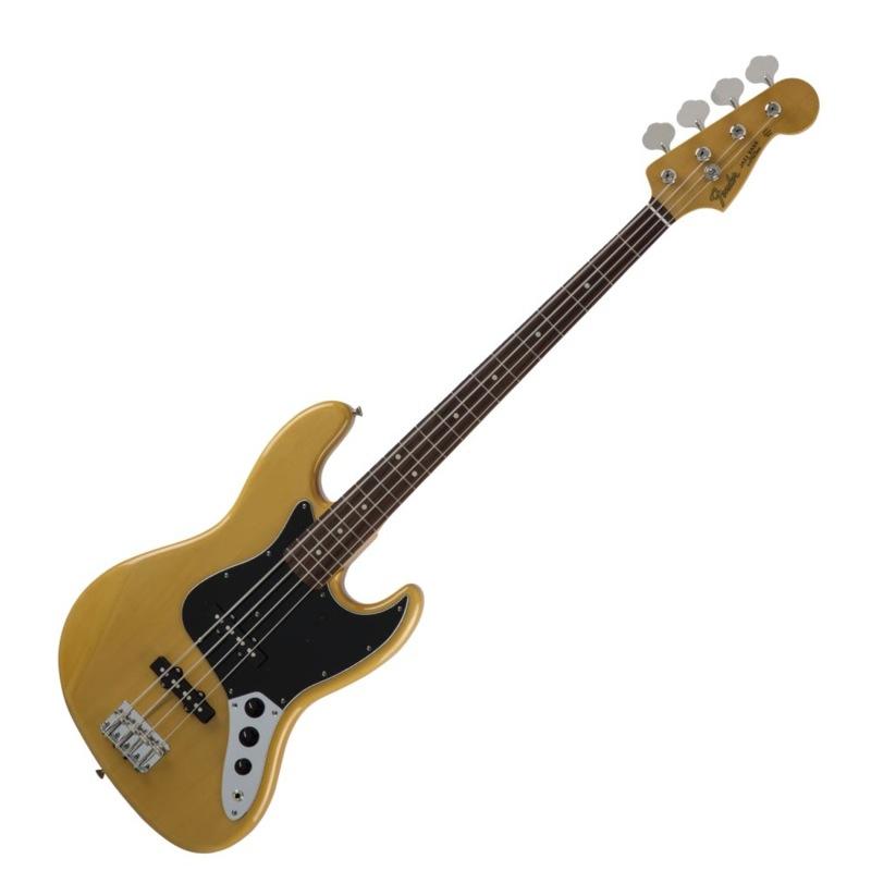 魅力的な価格 Fender Made in Japan Japan Traditional '60s Made Jazz Bass Bass VNT エレキベース, タニグミムラ:2c665a5c --- canoncity.azurewebsites.net