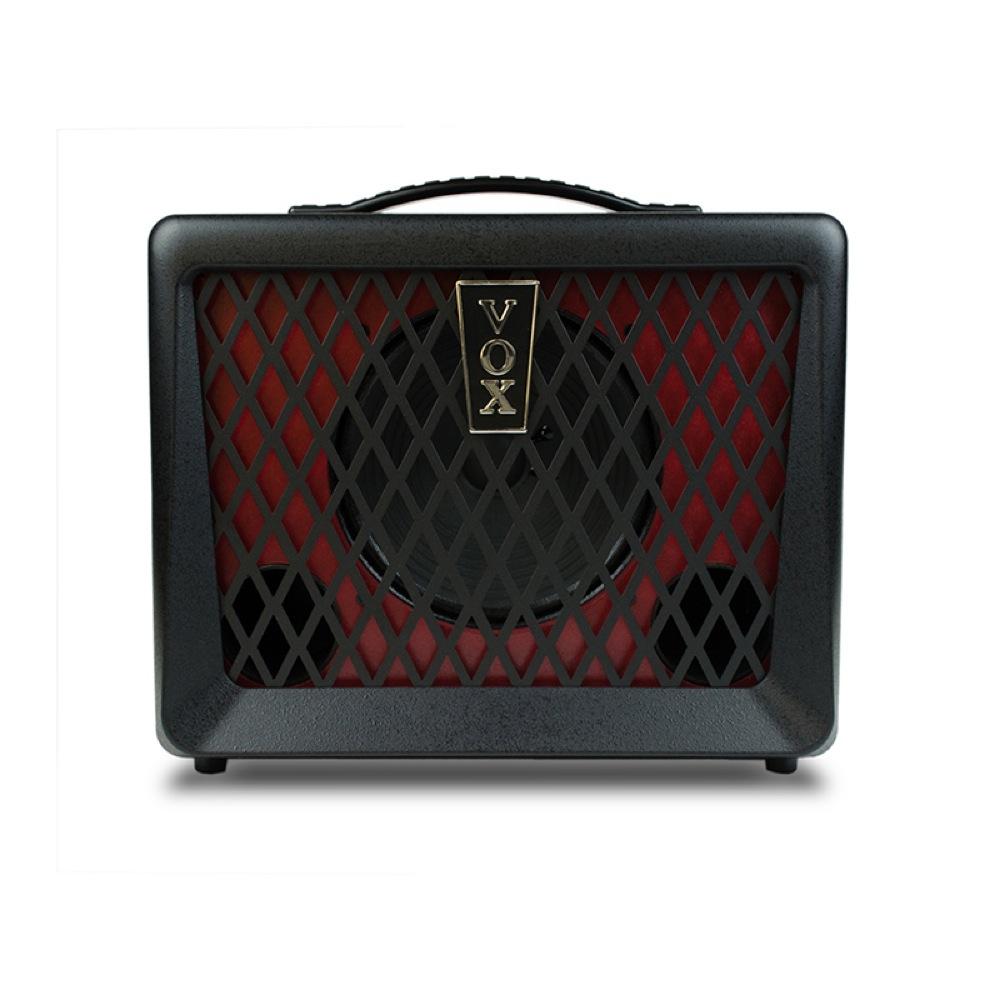 VOX VX50-BA ベースアンプ