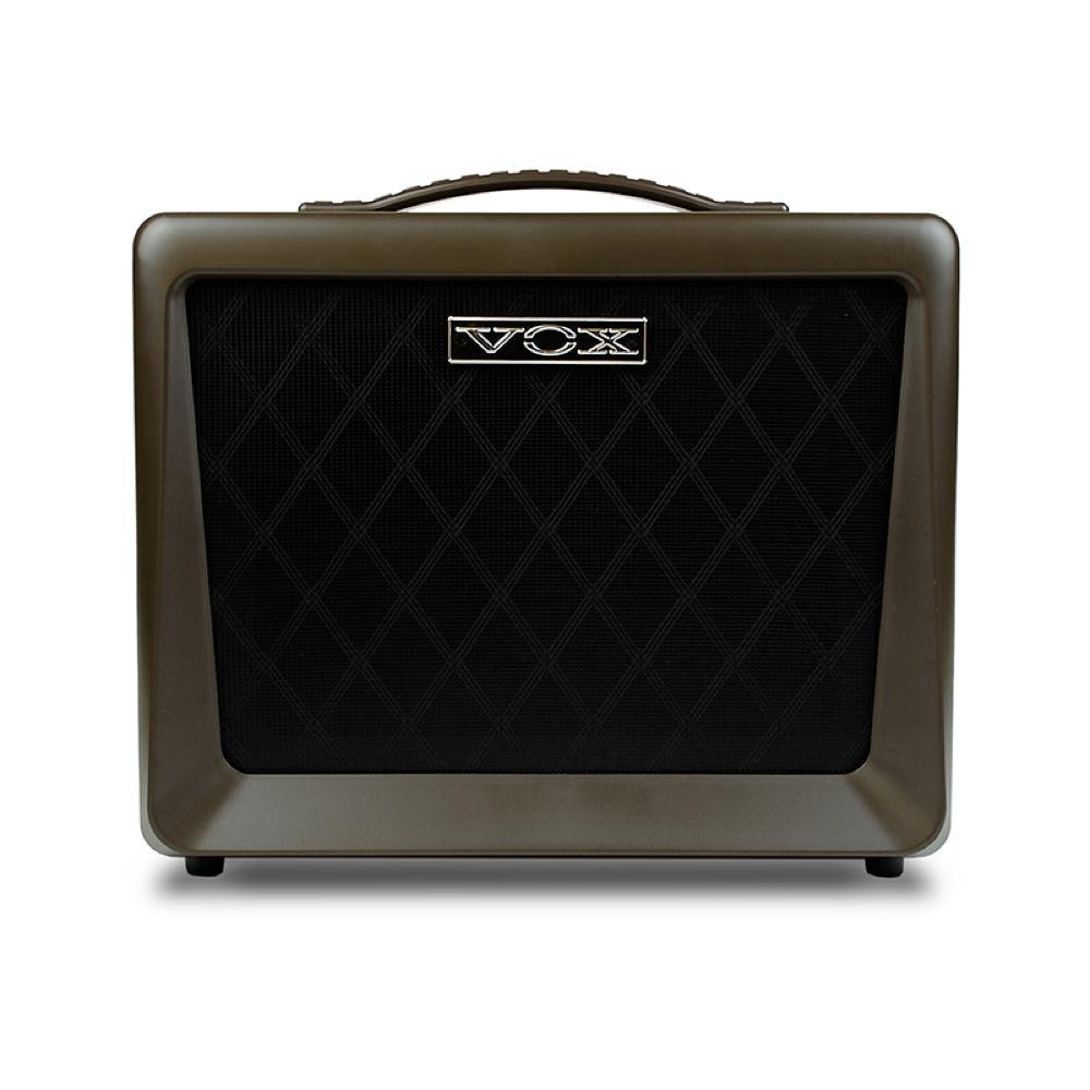 VOX VX50-AG アコースティックギターアンプ