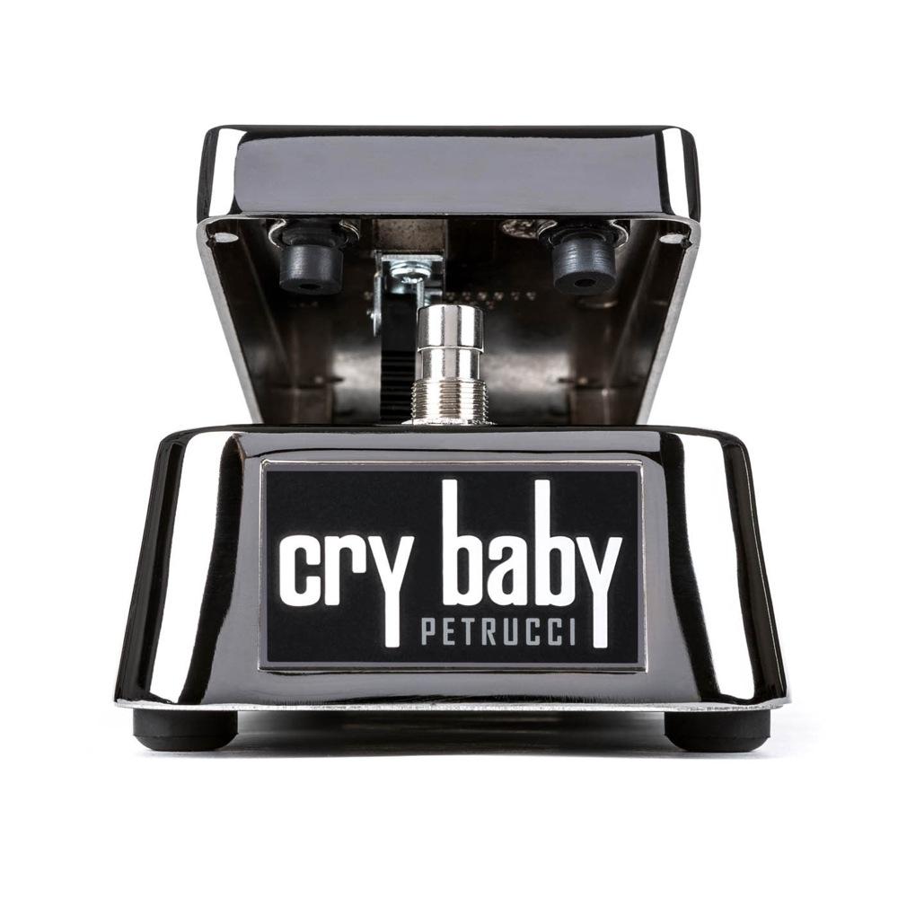 格安 JIM DUNLOP JP95 John Petrucci Signature Cry Baby Wah ワウペダル, 瀬戸内市 4035a7bf
