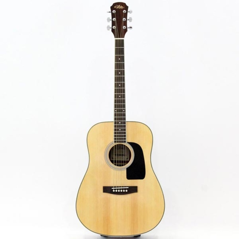 ARIA AD-18 N アコースティックギター
