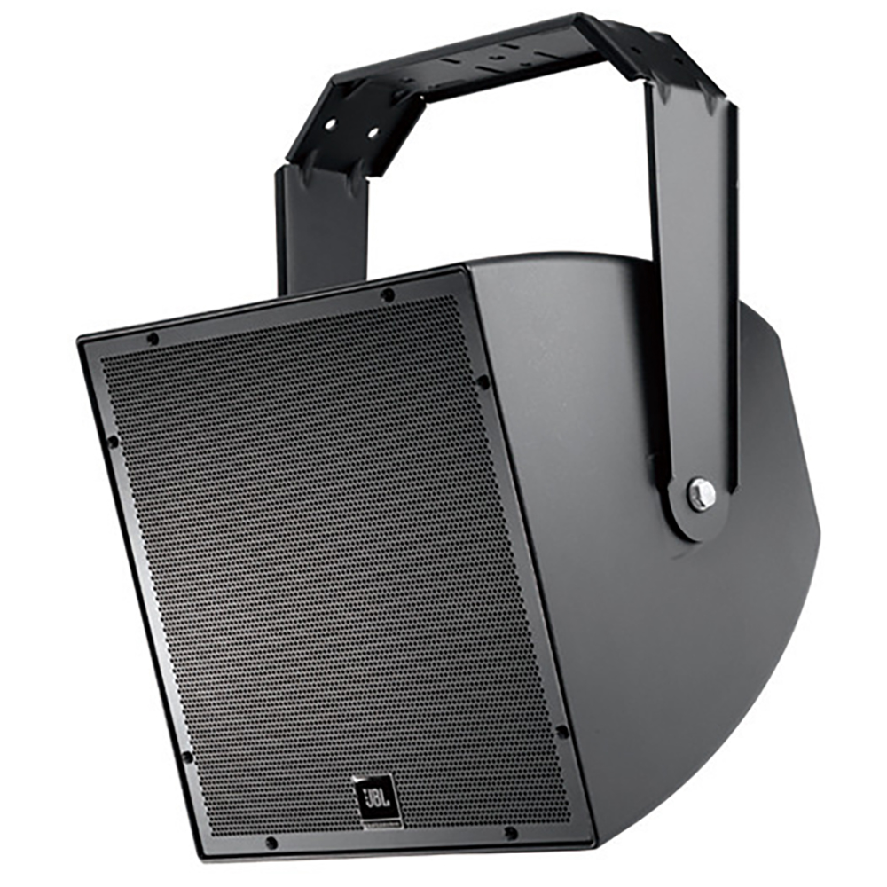 JBL PROFESSIONAL AWC129-BK フルレンジスピーカー 黒