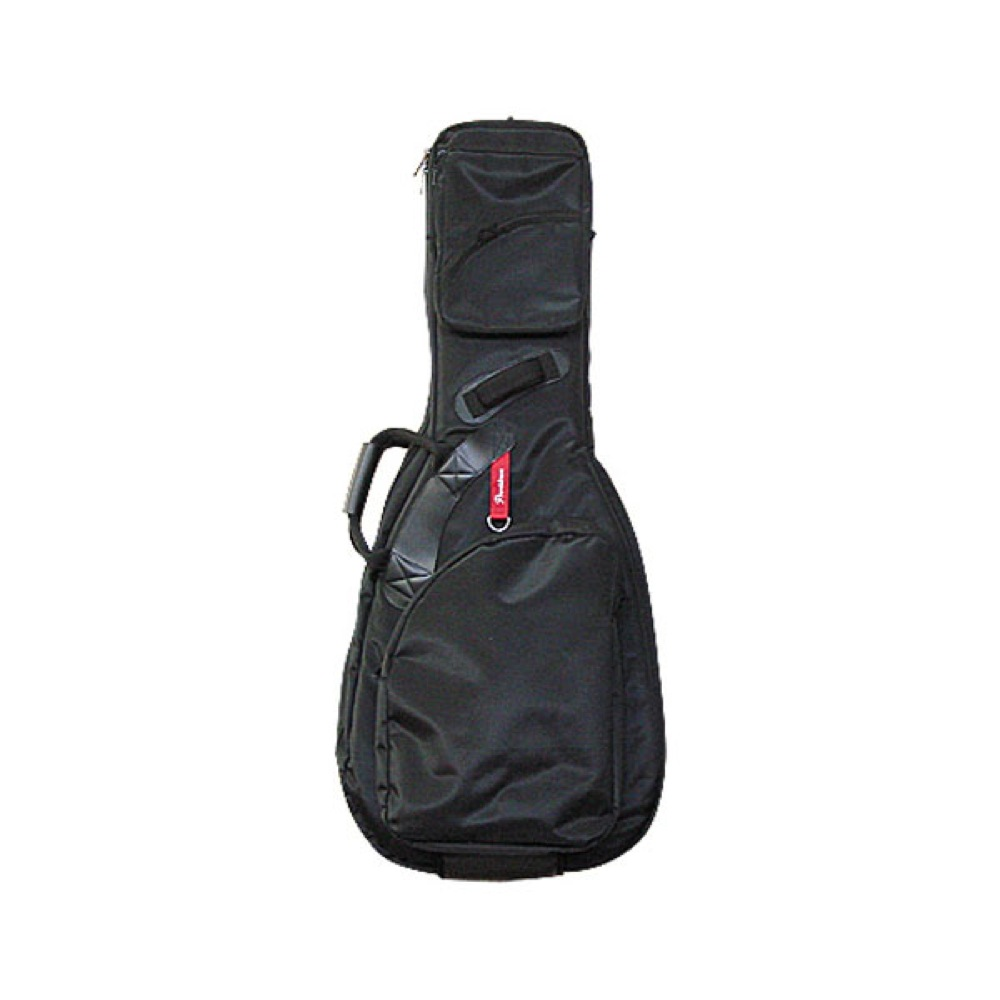 Providence TCF-1 BK アコースティックギター用ギグバッグ