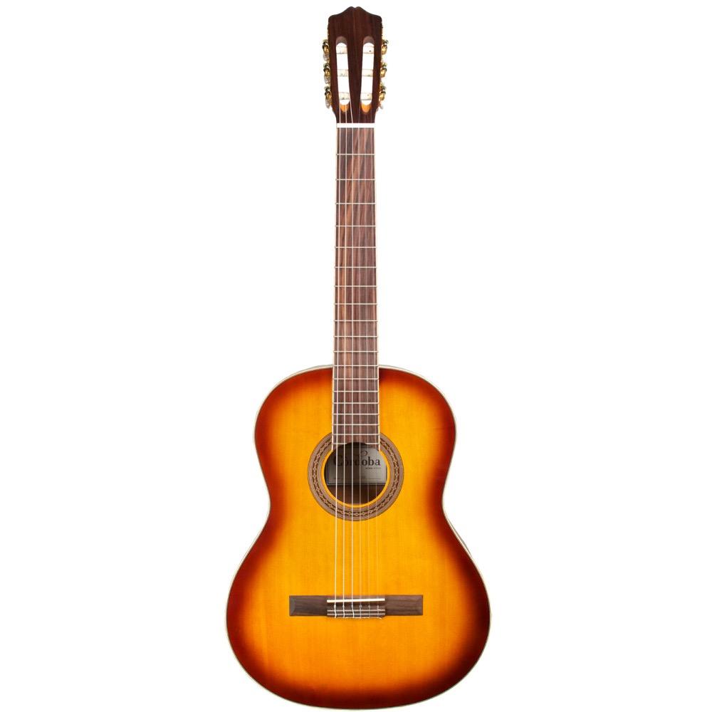Cordoba C5 SB クラシックギター