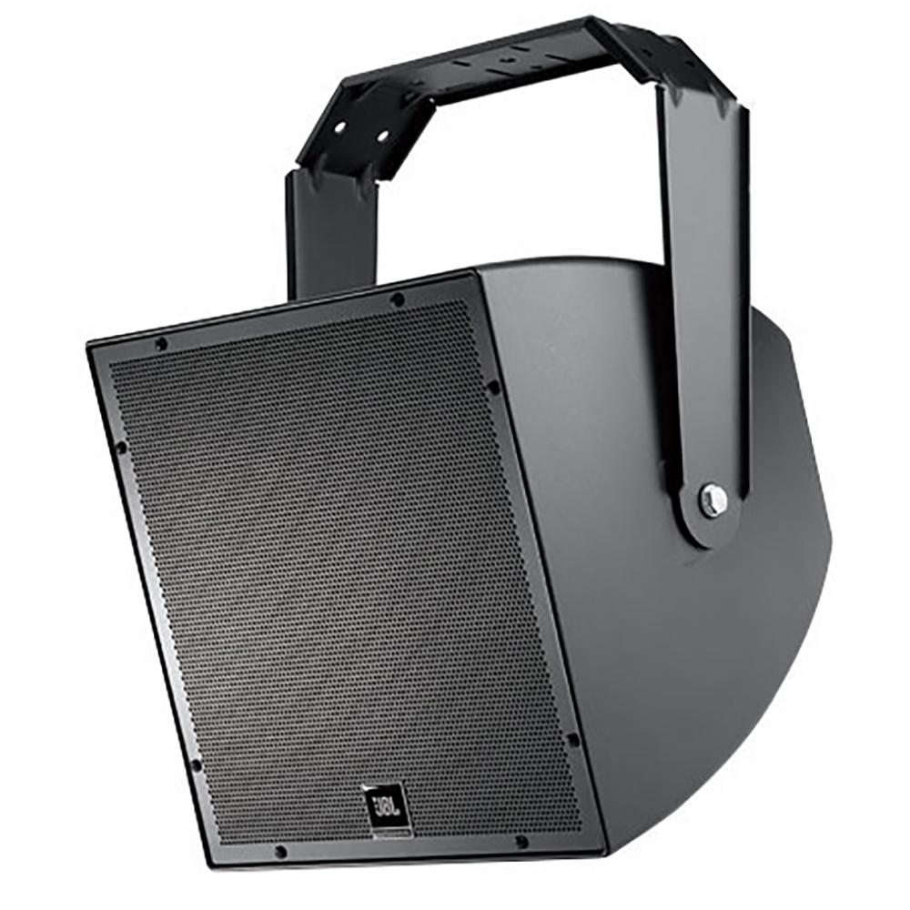 JBL PROFESSIONAL AWC159-BK フルレンジスピーカー 黒