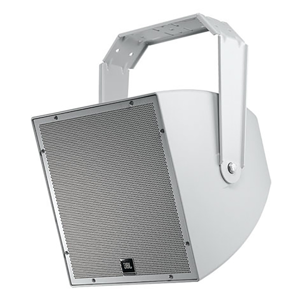 JBL PROFESSIONAL AWC15LF 低域用スピーカー ライトグレー