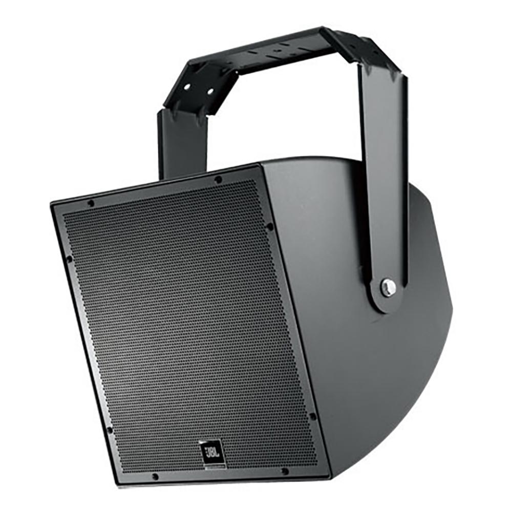 JBL PROFESSIONAL AWC15LF-BK 低域用スピーカー 黒