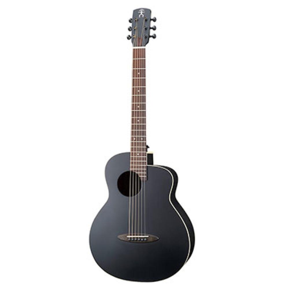 aNueNue aNN-ML16EF エレクトリックアコースティックギター