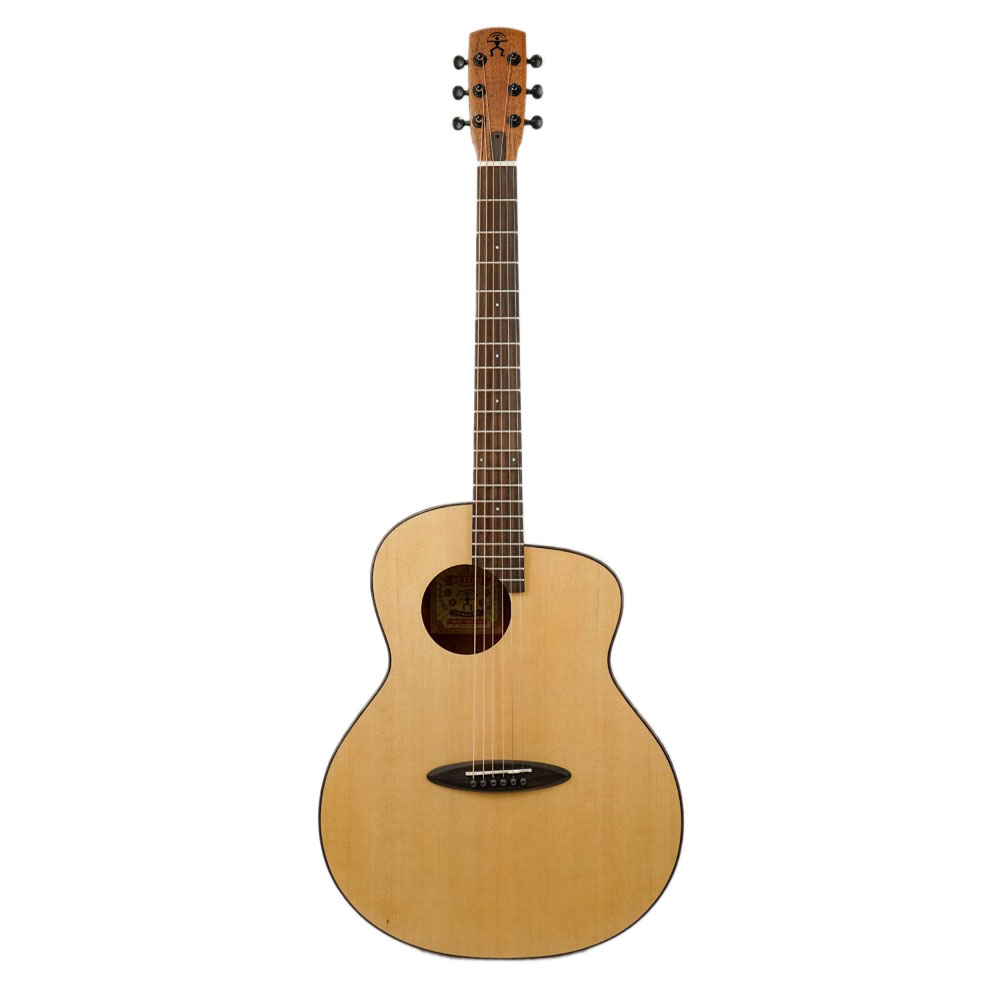aNueNue aNN-L10 アコースティックギター