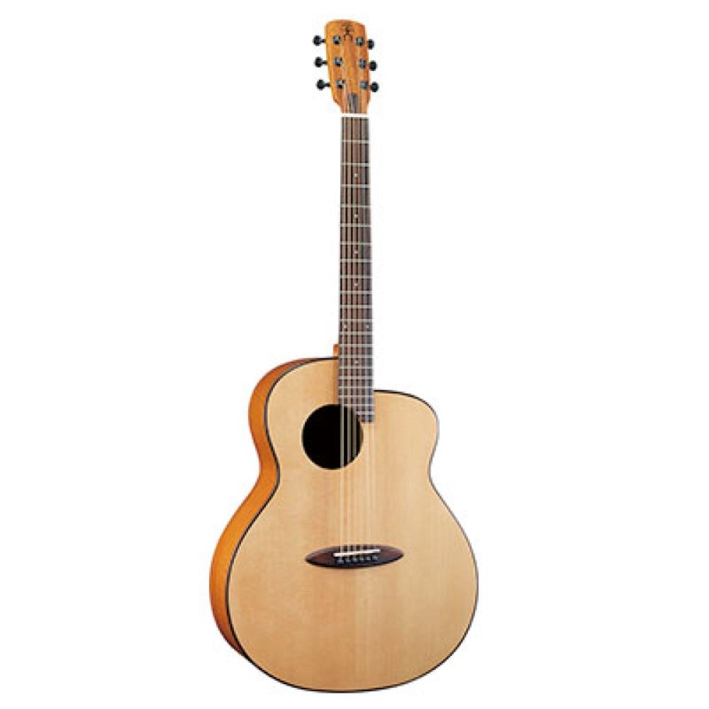 aNueNue aNN-L10EF エレクトッリックアコースティックギター