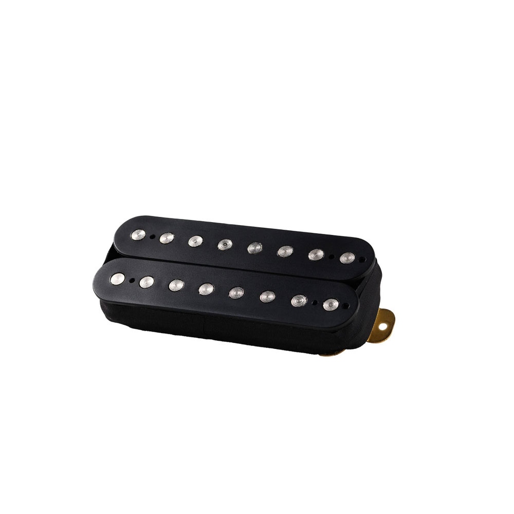 Lundgren Guitar Pickups Model M8 Neck 8弦ギター専用 ピックアップ