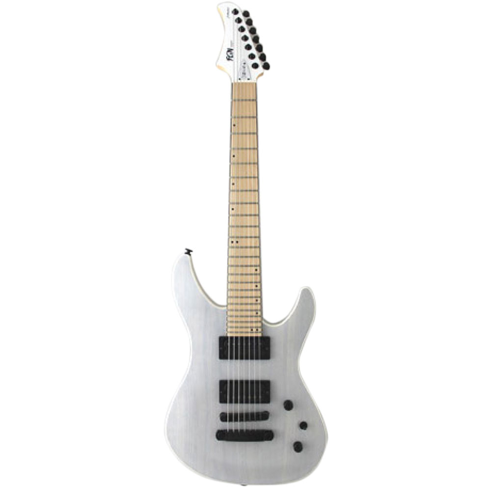 FUJIGEN JMY7-ASH-M J-Standard MYTHIC TWF エレキギター