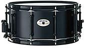 Pearl UCA1465/B スネアドラム