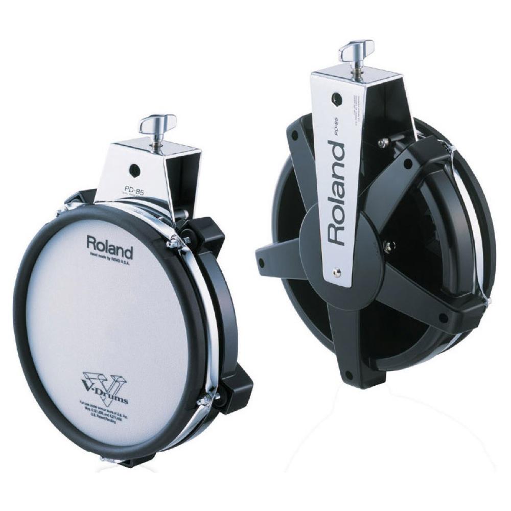 ROLAND PD-85BK V-Drums パッド