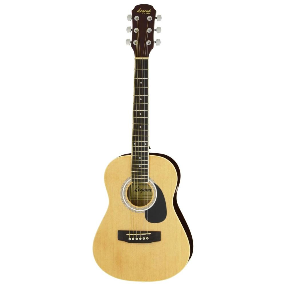 LEGEND FG-15 1/2 N アコースティックギター