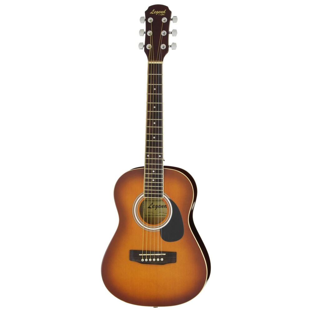 LEGEND FG-15 1/2 LVS アコースティックギター