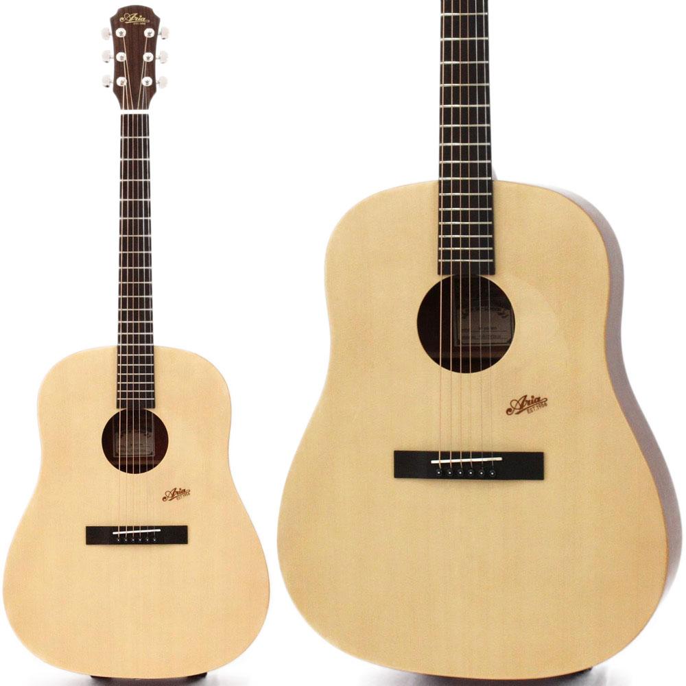 ARIA MF-240 MTN アコースティックギター