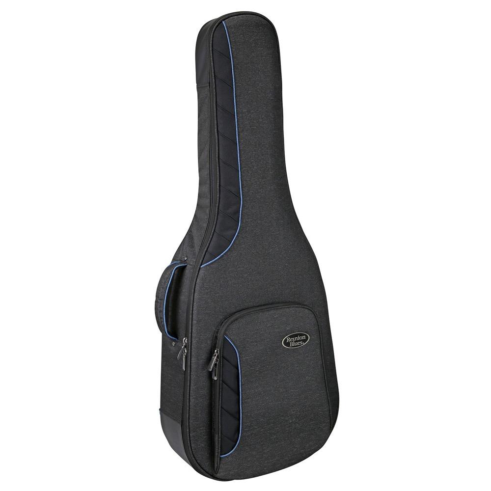 Reunion Blues RBC-C3 クラシックギター用ケース