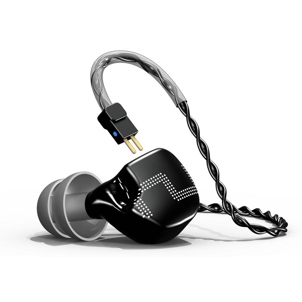 EarSonics ES2 イヤホン インイヤーモニター