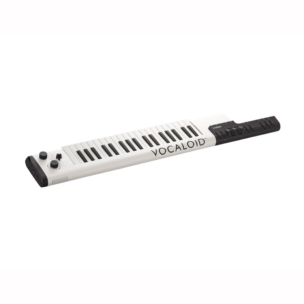 YAMAHA VKB-100 VOCALOID Keyboard ボーカロイドキーボード