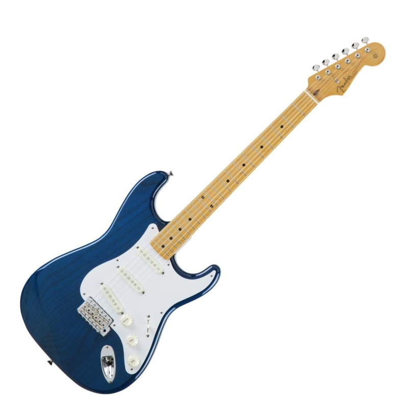 Fender Made Made in SBT Japan Traditional '58 Stratocaster Stratocaster SBT エレキギター, お宝ギターズ:11fb2598 --- cgt-tbc.fr