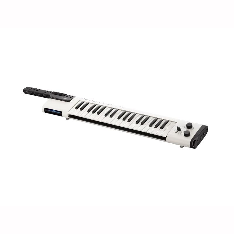 Yamaha VKB-100 VOCALOID Keyboard baud Karo id keyboard