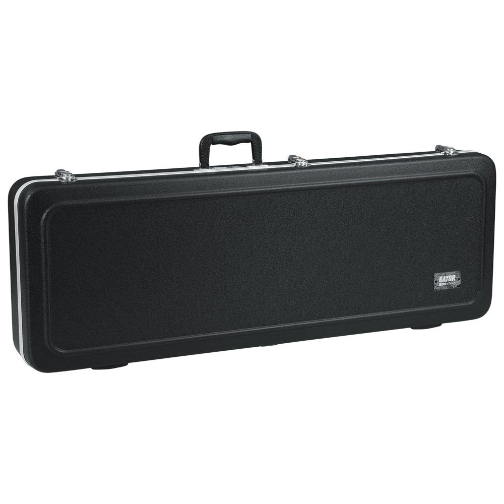 GATOR GC-ELECTRIC-LED エレキギター用ケース