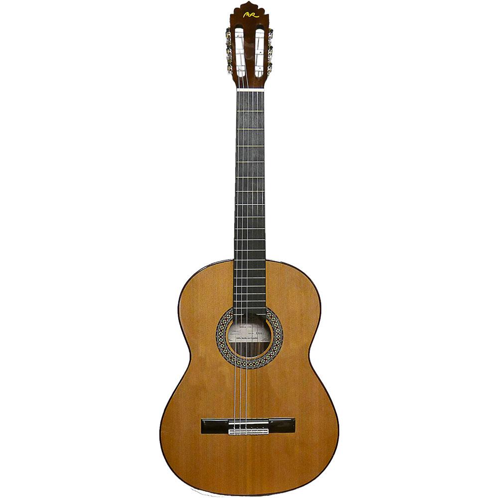 Manuel Rodriguez Classical Guitar A クラシックギター