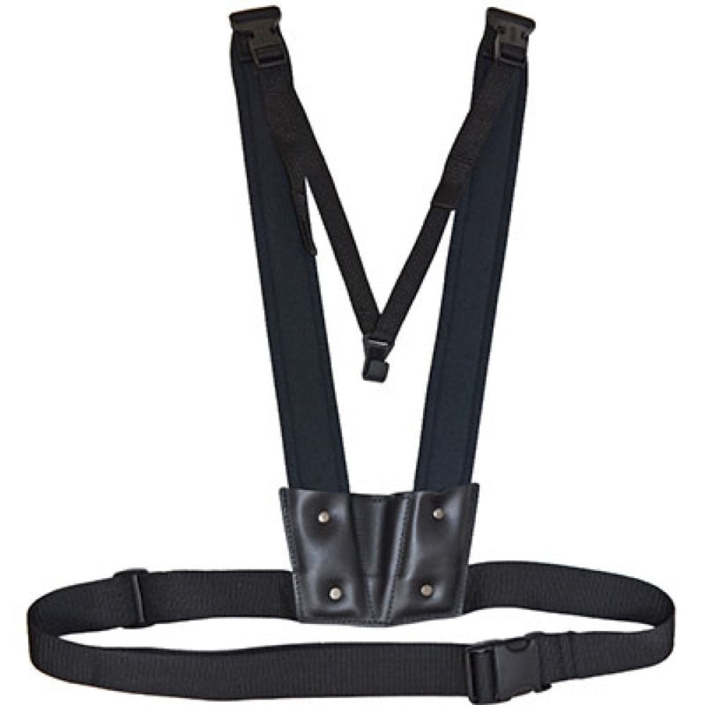 Neotech Guitar Support Harness BK 2501522 ギターストラップ