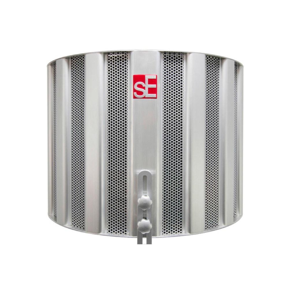 sE Electronics REFLEXION FILTER SPACE リフレクションフィルター