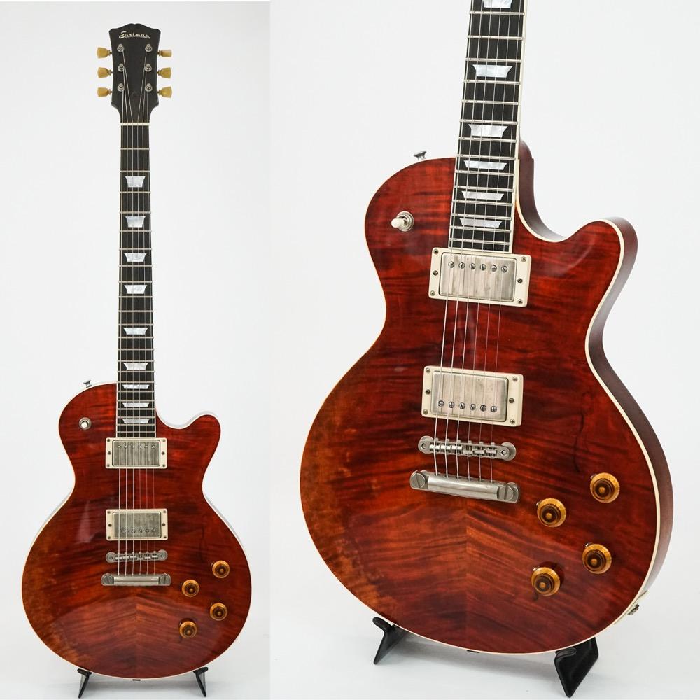 Eastman SB59/V エレキギター 【中古】
