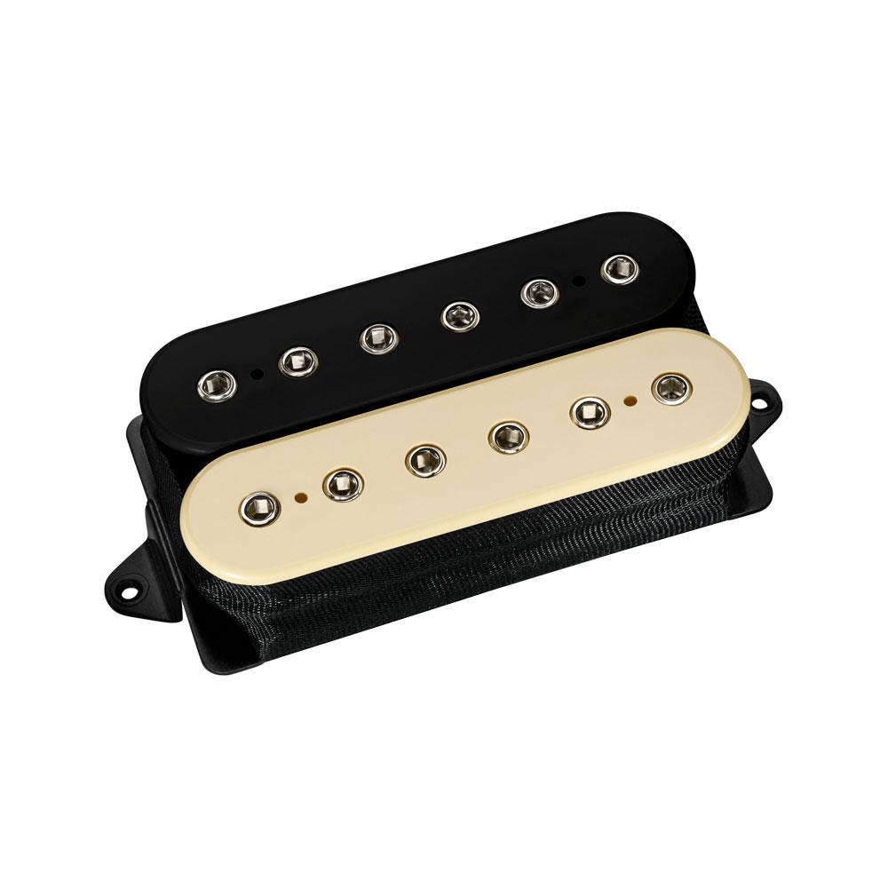 Dimarzio DP259BC Titan Bridge BC エレキギター用ピックアップ