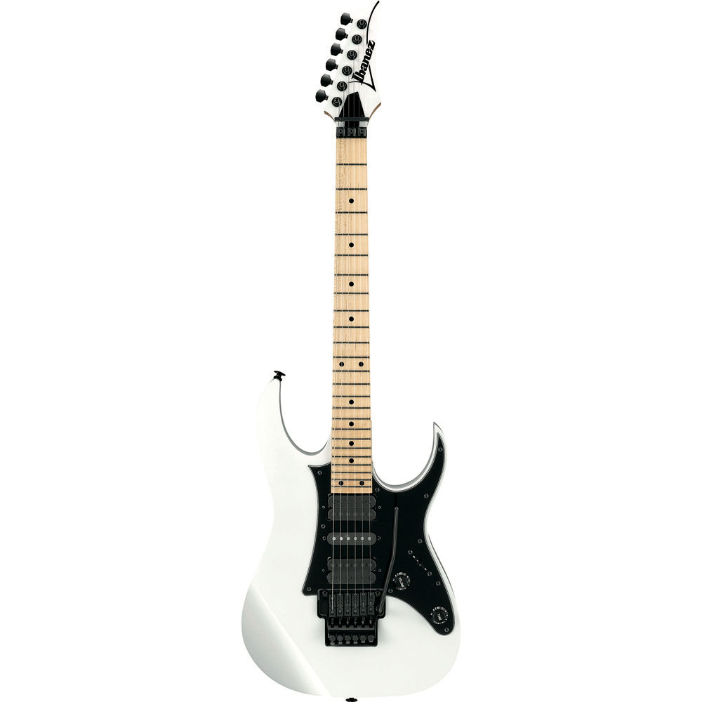 Ibanez RG550-WH エレキギター Made in Japan