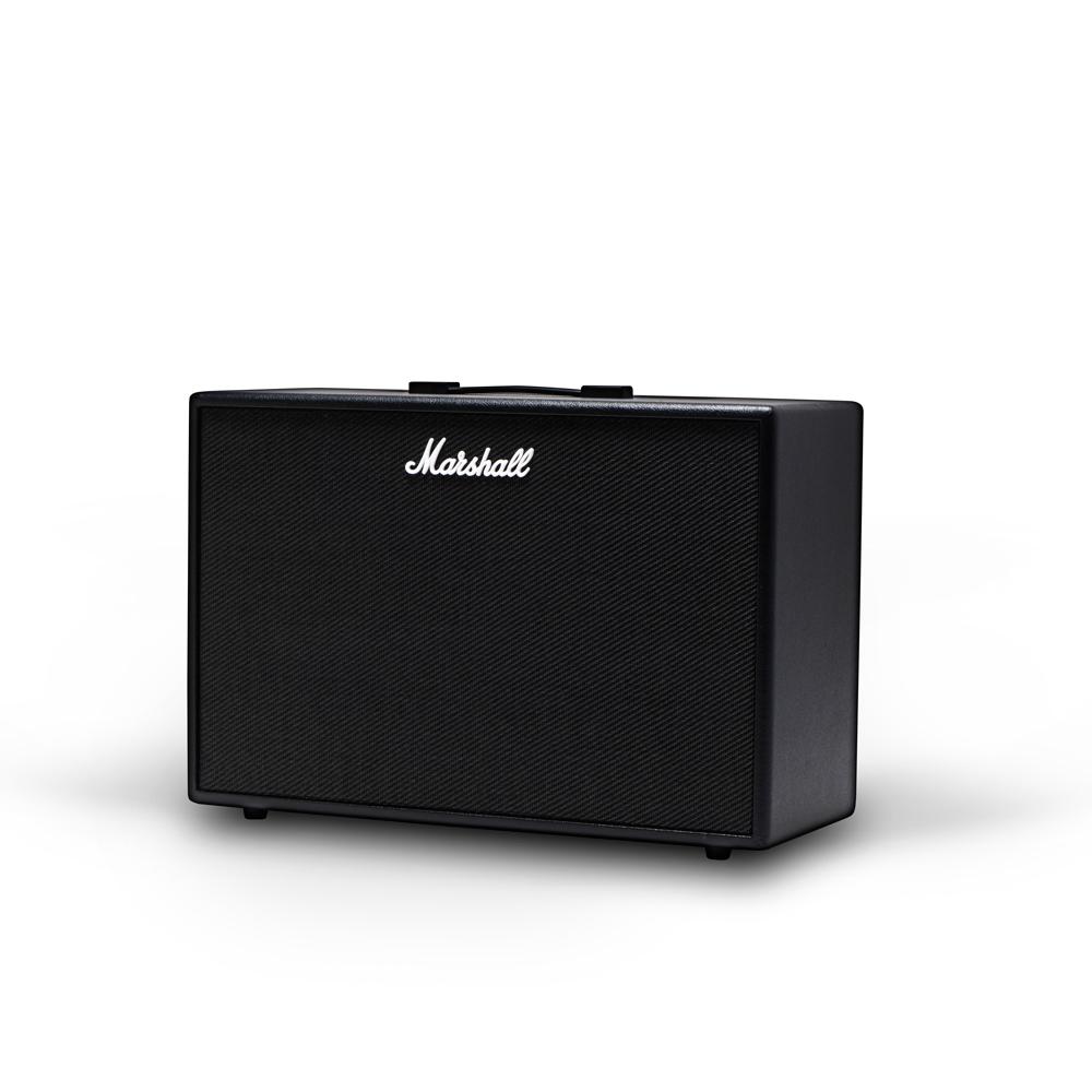 MARSHALL CODE100 フルモデリングギターアンプ